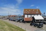 Thumbnail 2 of Walking tour over the island Texel