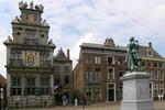 Miniaturansicht 5 von Tagesausflug nach Hoorn
