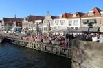 Kleine afbeelding 2 van Zeilvakantie Noord-Nederland