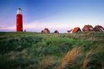 Miniaturansicht 11 von Kurzwoche IJssel- und Wattenmeer