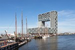 Kleine afbeelding 13 van Midweek Amsterdam