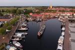 Kleine afbeelding 8 van Zeilvakantie Midden-Nederland