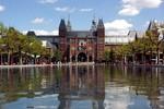 Kleine afbeelding 8 van Jeugdweek Amsterdam