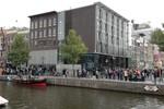 Kleine afbeelding 16 van Midweek Amsterdam