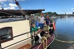 Miniaturansicht 1 von Zweiwöchige-Schiffsreise durch den Norden Hollands