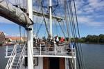 Kleine afbeelding 1 van Dagtocht naar Hoorn