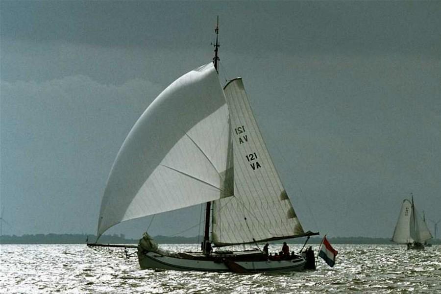 Detailafbeelding van Argonaut