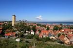 Miniaturansicht 9 von Wochenausflug auf dem Wattenmeer