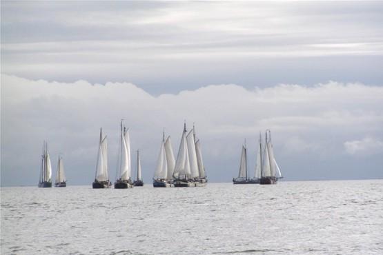 Super Sail Jongeren