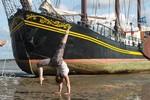 Miniaturansicht 2 von Wochenausflug auf dem Wattenmeer