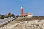 Kleine afbeelding 15 van Zeilvakantie Noord-Nederland