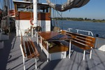 Thumbnail 16 of Admiraal van Kinsbergen
