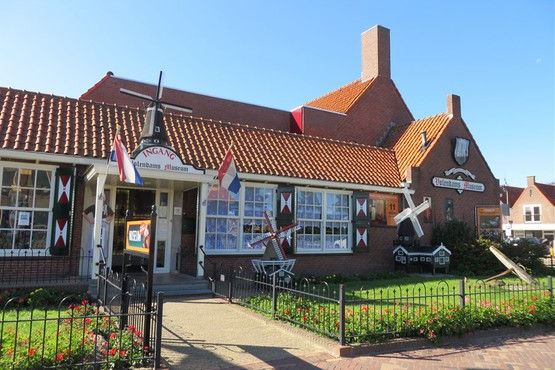 Volendams Museum