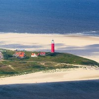 Blog - Besonderes Arrangement: erleben Sie ein unvergessliches Wochenende auf Texel