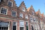 Kleine afbeelding 12 van Week zeilen over het IJsselmeer
