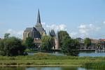 Kleine afbeelding 12 van Dagtocht naar Kampen