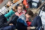 Miniaturansicht 14 von Jugendwoche IJsselmeer und Markermeer