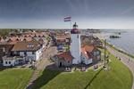 Kleine afbeelding 8 van Jeugdweek IJsselmeer