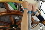 Miniaturansicht 17 von Jugendwoche IJsselmeer und Markermeer