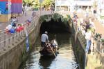 Kleine afbeelding 5 van Jeugdweek Friese meren
