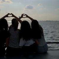 Vijf leukste bestemmingen aan IJsselmeer