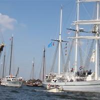 Sail-amsterdam-2015-700X300