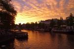 Kleine afbeelding 19 van Midweek Amsterdam