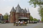 Kleine afbeelding 4 van Midweek Amsterdam