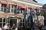 Miniaturansicht 10 von Tagesausflug nach Volendam