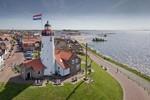 Kleine afbeelding 8 van Weekend weg IJsselmeer