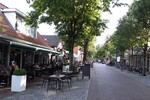 Thumbnail 3 of Walking tour over the island Vlieland