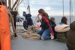 Miniaturansicht 4 von Kurzwoche IJssel- und Wattenmeer