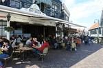 Miniaturansicht 22 von Tagesausflug nach Volendam