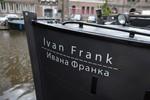 Kleine afbeelding 7 van Ivan Frank