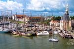 Miniaturansicht 9 von Jugendwoche IJsselmeer und Markermeer