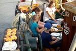 Miniaturansicht 28 von Zweiwöchige-Schiffsreise durch den Norden Hollands