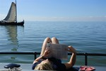 Miniaturansicht 11 von Wochenausflug auf den friesischen Seen