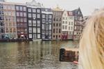 Kleine afbeelding 11 van Midweek Amsterdam
