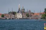 Kleine afbeelding 1 van Ontdek Hoorn