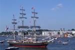 Kleine afbeelding 3 van Sail rondvaarten (individueel)