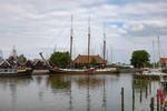 Kleine afbeelding 2 van Jeugdweek IJsselmeer