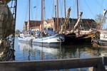 Kleine afbeelding 13 van Dagtocht naar Hoorn