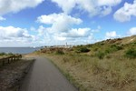 Thumbnail 5 of Walking tour over the island Terschelling