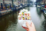 Kleine afbeelding 6 van Midweek Amsterdam