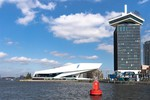 Kleine afbeelding 7 van Midweek Amsterdam