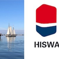 Blog-Collage_HISWA2