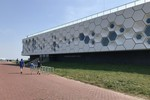 Kleine afbeelding 18 van Week zeilen over het IJsselmeer