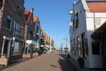 Miniaturansicht 7 von Tagesausflug nach Volendam