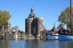 Kleine afbeelding 3 van Weekend weg IJsselmeer