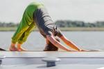 Kleine afbeelding 7 van Yoga en zeil-retraite Ambiance